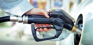 Москва-проверка-бензина