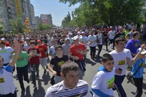 Фото_на новость_спорт_Хазамов