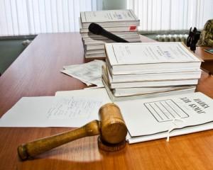 3 колонки_За 50 тысяч рублей под суд