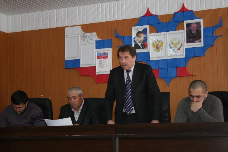 15 Декабря  50(355) 2012