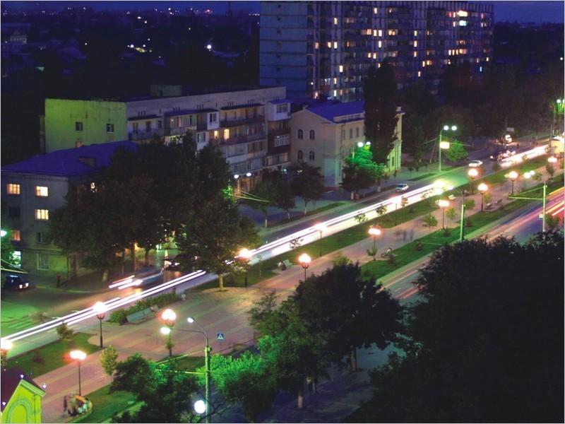 30 Августа  35(392) 2013