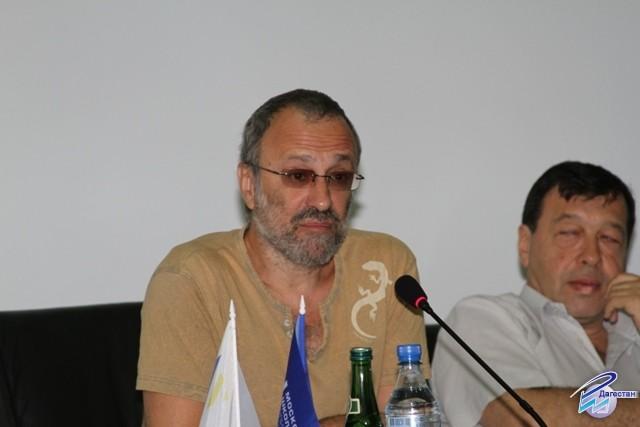 20 Июля  29(334) 2012