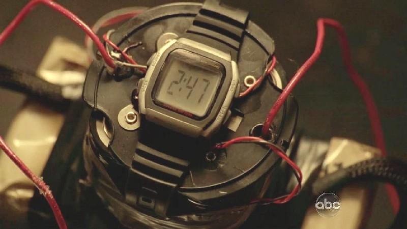 23 Ноября  47(352) 2012