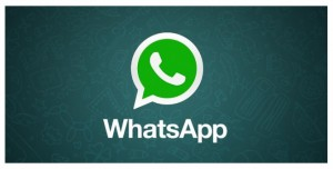 whats app_1385940188_670x0