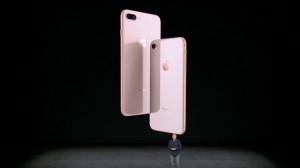 iPhone 8_технологии