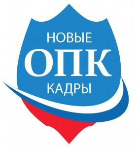 Фото_Очередной успех дагестанских вузов