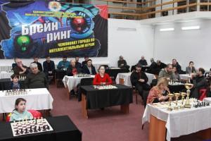 Итоги_шахматы