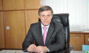 Ибрагимов