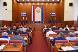 Фото_www.nsrd.ru