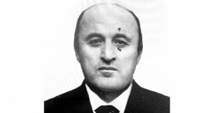 Ибнухаджаров