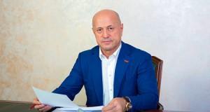 Омаров