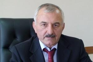 Гасанов