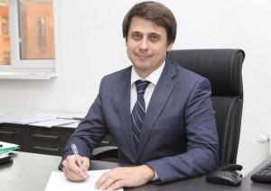 Карпеев ТФОМС