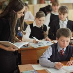 Фото_www.educationmanagers.ru