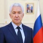 Фото к тексту_сайт Главы Дагестана_новый размер