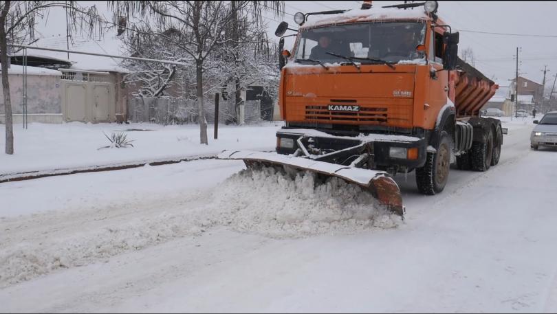 1581312983_snegouborka-1