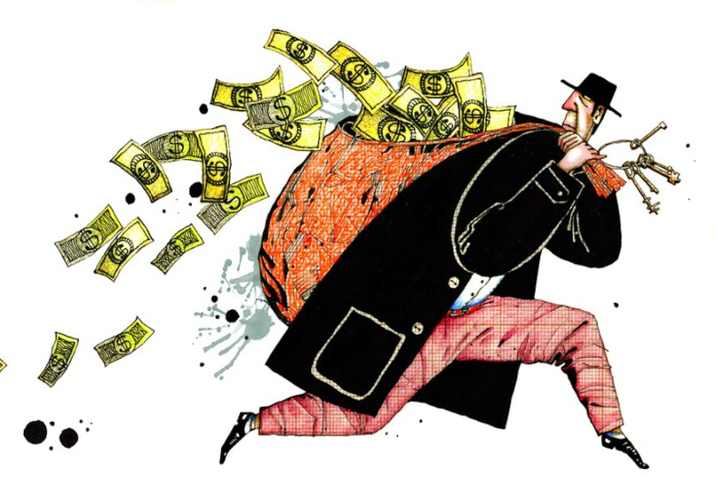 Famed-Economist-Speaks-US-Coronavirus-Bailout-Scam-American-Imperialism-De-Dollarization-Economics-Bitcoin-News-4