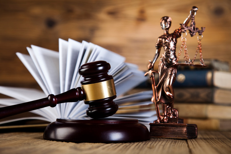 Law-Offices-of-Evan-Kleiman-Defense-Attorney-Florida